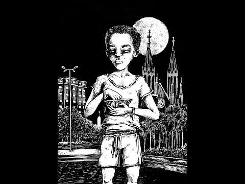 LOBO DE RUA | Jana P. Bianchi | Resenha Literária