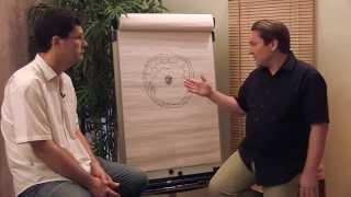 L'hypnose spirituelle: Qu'est-ce que c'est ?