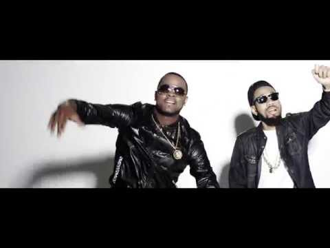 "VIDEO: DJ Xclusive – ""All I See"" ft. Phyno"