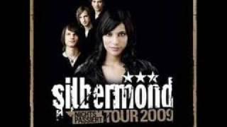 Silbermond - Keine Angst