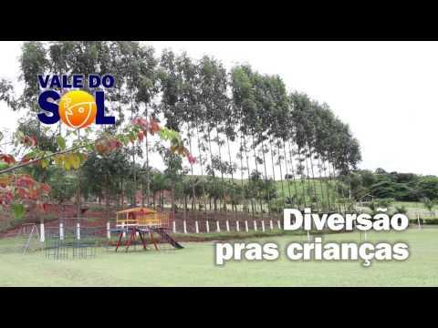 Pesqueiro Vale do Sol - Laranjal Paulista/SP