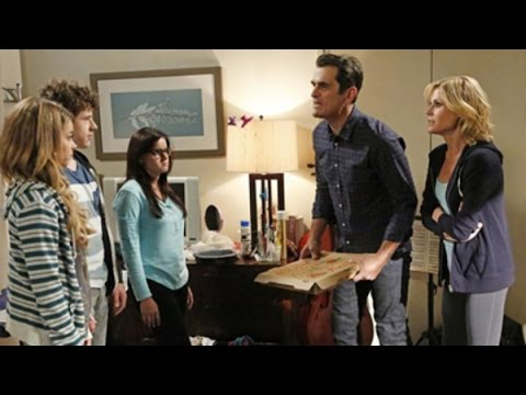 Modern Family After Show Season 6 Episode 4