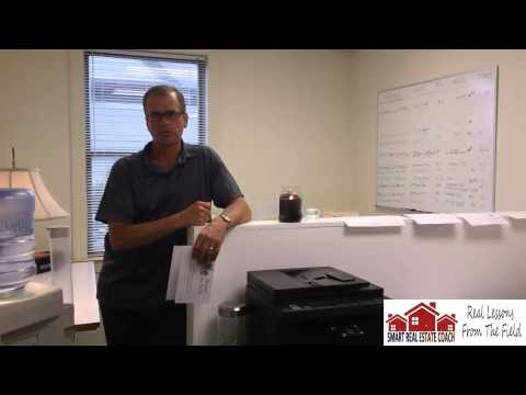 How To Explain Lease Purchase To Sellers | Smart Real Estate Coach