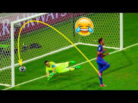 Funny Soccer Football Vines 20 …