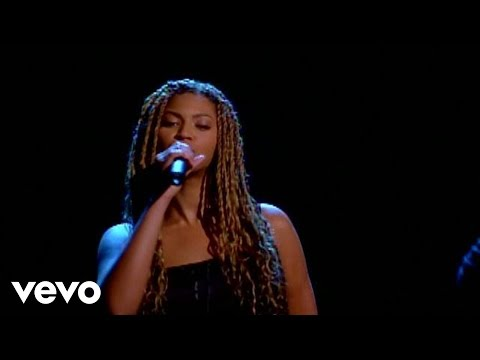 Video Beyoncé and Walter Williams, Sr. (of The O'Jays), Walter Williams - He Still Loves Me download in MP3, 3GP, MP4, WEBM, AVI, FLV January 2017