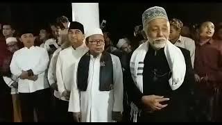 Video Kunjungan Bpk Jokowi ke kediaman Abuya Muhtadi Banten MP3, 3GP, MP4, WEBM, AVI, FLV November 2018