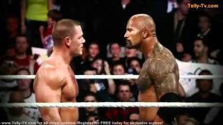 Nonton Wwe Nxt 12 21 11 Full Show Film Subtitle Indonesia Streaming Movie Download