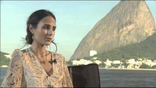 Nonton Fast & Furious 5 Interview: Jordana Brewster Film Subtitle Indonesia Streaming Movie Download
