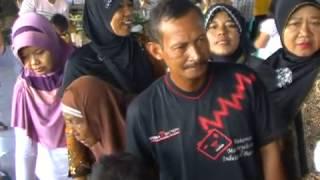 Klaten Indonesia  City new picture : Pasar Cokro Kembang Klaten Terbaik di Indonesia