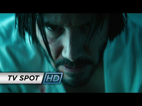 Lionsgate - Don't set him off. John Wick opens in theaters October 24, 2014. #JohnWick http://www.Facebook.com/JohnWickMovie http://www.Twitter.com/JohnWickMovie http://...