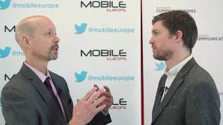 IoT Conference 2016: Q&A with Douglas Ranalli, NetNumber (Sponsored)