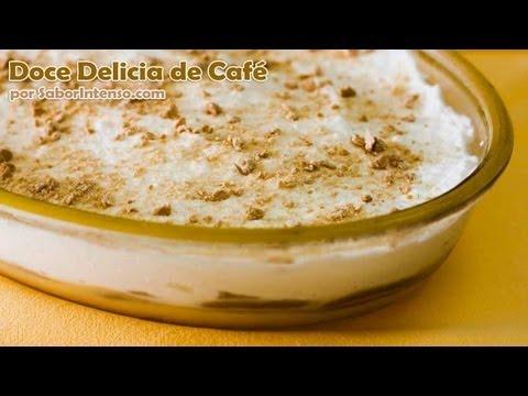 Delicia de Café