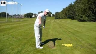 Video How To Stop Hooking The Golf Ball MP3, 3GP, MP4, WEBM, AVI, FLV Juni 2018