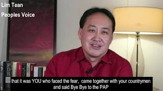 Video Lim Tean Unleashed: Ep 4 Bicentennial Special MP3, 3GP, MP4, WEBM, AVI, FLV Maret 2019