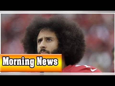 Colin kaepernick, johnny manziel offered by rapper jim jones to join arena football team, says he e