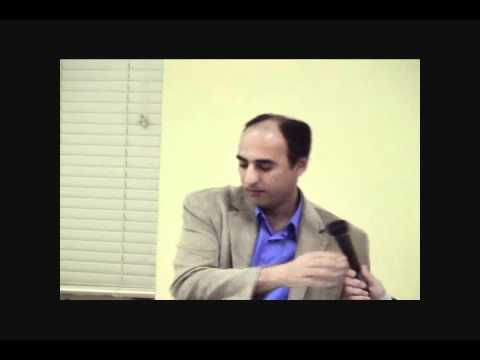 The Legacy of Dr  Ahmed Elkadi Part 12 0001