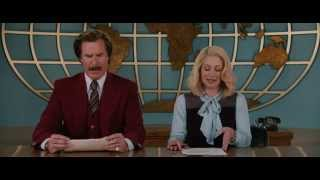 Nonton Anchorman 2 The Legend Continues Introduction Film Subtitle Indonesia Streaming Movie Download