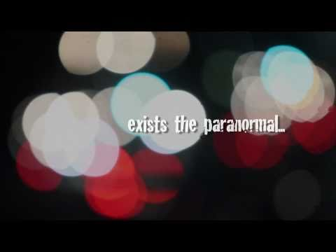 0 Trailer:  X Band Transmission Ghost Documentary