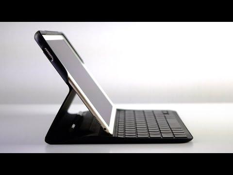 Choosing the Best iPad Pro 9.7
