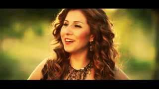 Pınar Aydemir - Halay