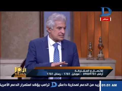 سعد الصغير: أنا من اكتشفت محمود الليثي