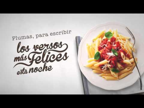 Comercial Pastas Verona