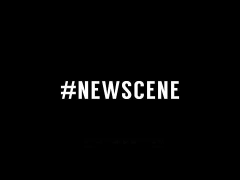 Pepsi Music Minute - Felix Cartel feat Ofelia 'New Scene'