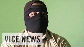 メキシコ最凶の麻薬組織ロス・セタス(2)組織内部の人間に接触