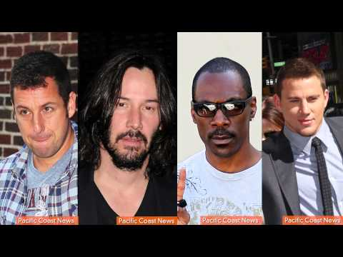 Most Viral Social Media Celebrity Death Hoaxes of 2012