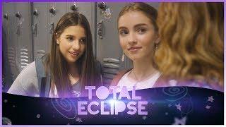 "Video TOTAL ECLIPSE | Kenzie & Lauren in ""Waxing Gibbous"" | Ep. 5 MP3, 3GP, MP4, WEBM, AVI, FLV September 2018"