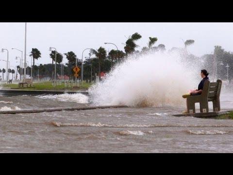 الإعصار