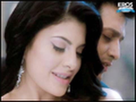 You May Be (Video Song)   Aladin   Ritesh Deshmukh   Jacqueline Fernandez