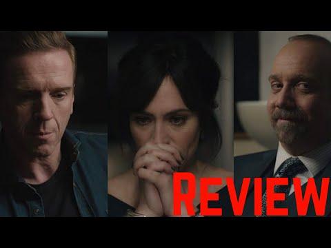 Billions Season 3 Episode 7 Review: Not You, Mr. Dake