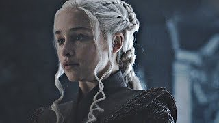 Please watch in 1080p [HD] The shortest video I've ever made but it's DAENERYS TARGARYEN. Game of Thrones season 7 ...