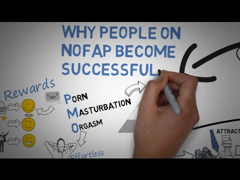 Video Why The People Of NoFap Become Successful download in MP3, 3GP, MP4, WEBM, AVI, FLV January 2017