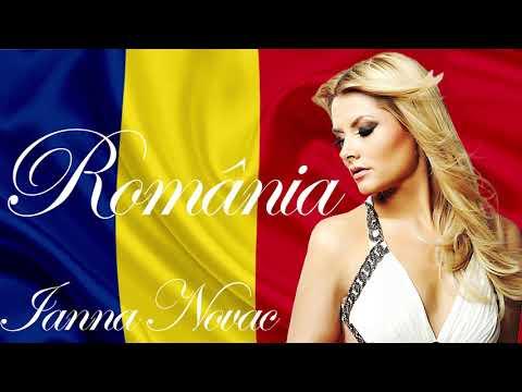 Ianna Novac - Romania
