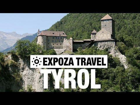 Tyrol – Austria Travel Guide