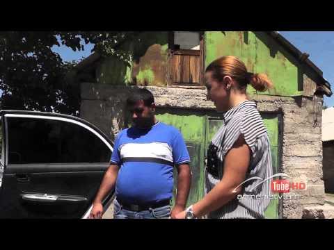 Սուր անկյուն 20.07.2014 - Թողարկում 112 / Sur amkyun (видео)