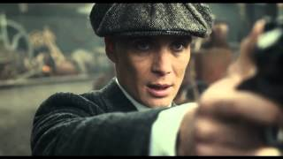 Just Give Me My Ticket to Hell