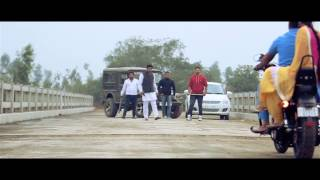 Video 32 Bore Jagdish Khosla || Ft Jassi Dhillon || Full Song || Latest Punjabi Songs 2015 MP3, 3GP, MP4, WEBM, AVI, FLV Desember 2017