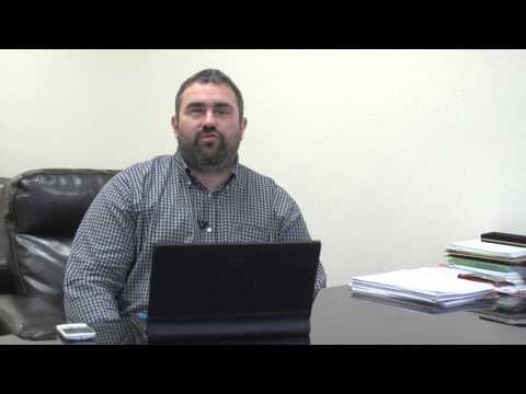 Эффективность внедрения современных технических средств реабилитации инвалидов