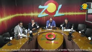 Pedro Jimenez comenta impugnación de candidatos en elecciones en el colegio medico dominicano
