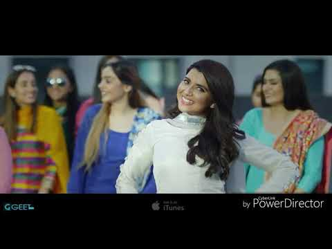 Video Cg sang bhaji tore la aabe oooo download in MP3, 3GP, MP4, WEBM, AVI, FLV January 2017