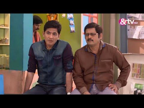 Video Bhabi Ji Ghar Par Hain - Episode 341 - June 19, 2016 - Best Scene download in MP3, 3GP, MP4, WEBM, AVI, FLV January 2017