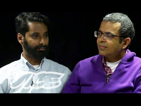 Novel - This week on the VICE Podcast, VICE editor Krishna Andavolu sits down with novelist Akhil Sharma. Akhil's first novel, An Obedient Father, won the PEN/Faulkn...