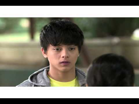 5 0 - GOT TO BELIEVE Weeknights on ABS-CBN Primetime Bida Visit our official website! http://www.abs-cbn.com http://www.push.com.ph Facebook: http://www.facebook.c...