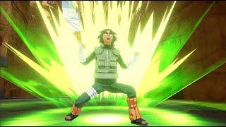 Naruto To Boruto: Shinobi Striker 8 Gates Lee & Hinata Twin Lion Fist Screenshots.Rock Lee looking mad dope. Wasn't expecting them to release screensITunes Codes For Ninja Pearls (JP & US)https://goo.gl/3v8krTGoogle Play Codes For Ninja Pearls (JP & US)https://goo.gl/gCaQMb------------------------------------------------------------------------------------【2nd Channel】https://www.youtube.com/c/PapaBertoGaming【Twitter】https://twitter.com/Bertox360【Twitch】https://twitch.tv/Eljosbertox360【PSN ID】Eljosbertox360