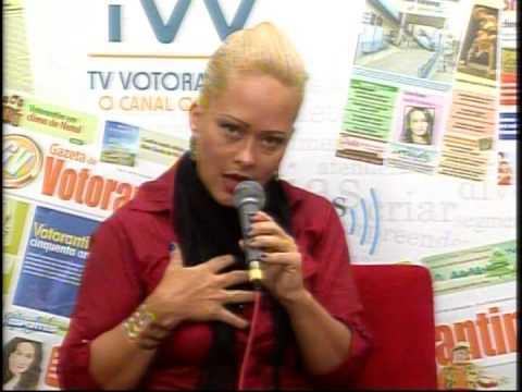 Debate dos Fatos na TV Votorantim 16 05 14