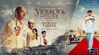 Nonton Viceroy's House (English) | 18th August 2017 | Gurinder Chadha | A R Rahman | Huma Qureshi Film Subtitle Indonesia Streaming Movie Download