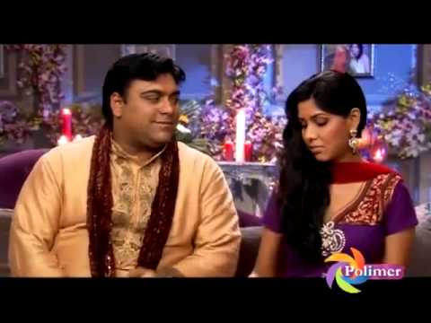 Video Ullam Kollai Poguthada Song without dialog download in MP3, 3GP, MP4, WEBM, AVI, FLV January 2017